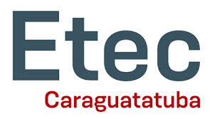 ETEC Caraguatatuba