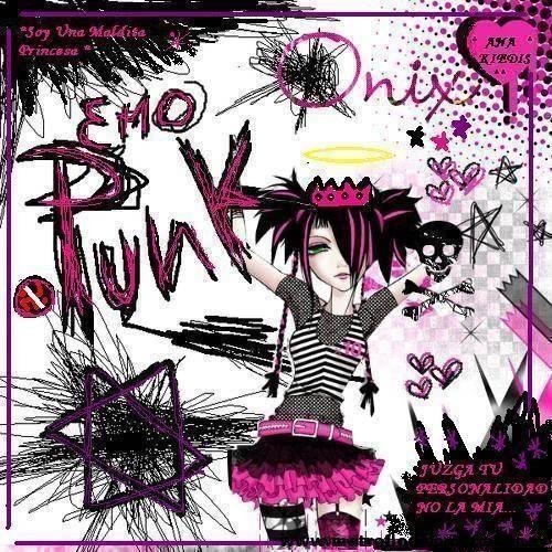 emo punk emo en soledad chica emo guapa emo suicida
