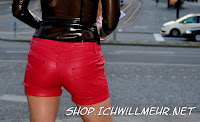 Der IchWillMehr-Shopping Channel