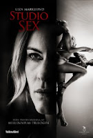 Studio Sex (2012) online y gratis