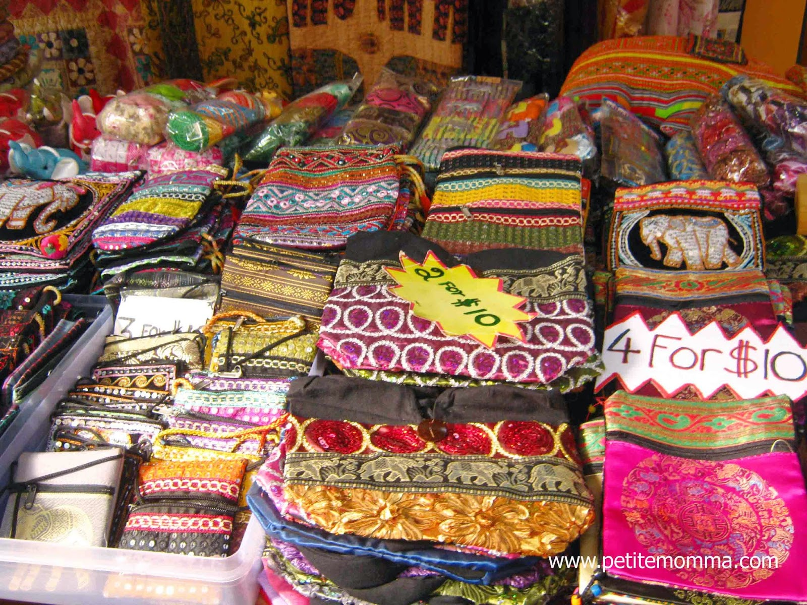 souvenirs in singapore