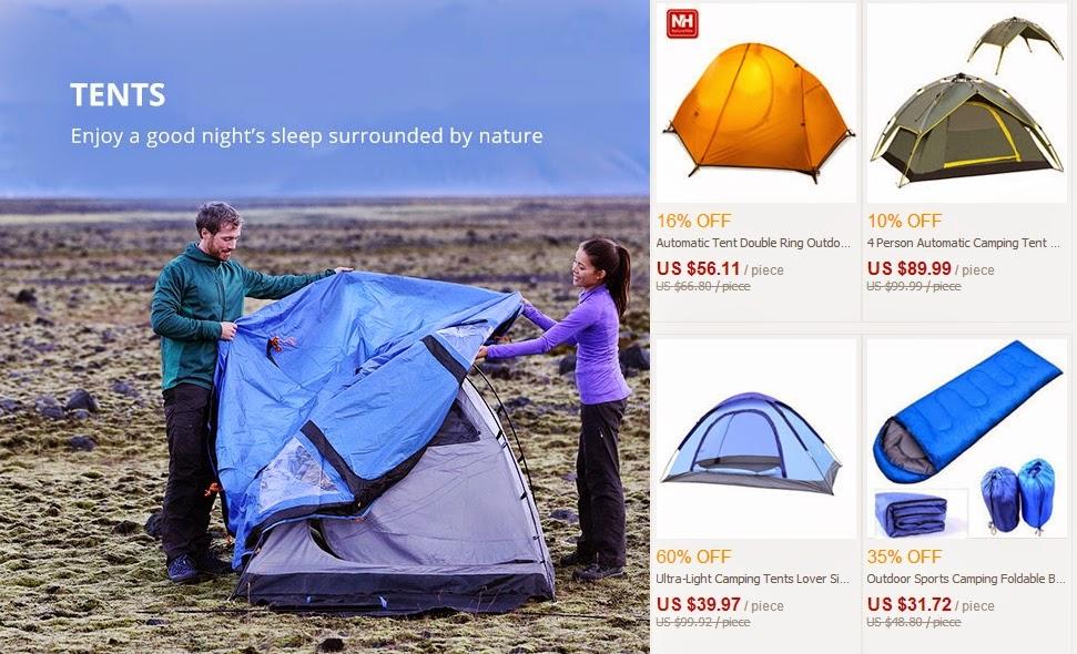 Наедине с природой одежда оборудование и аксессуары для походов и активного отдыха к новому сезону