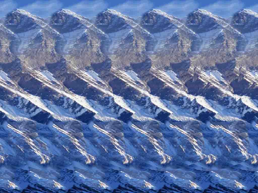 imagenes en 3d holograficas by sjarre.com.ar