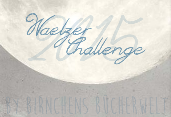 http://nico-wallmann.blogspot.jp/2013/12/ankundigung-wir-lesen-dicke-dinger.html