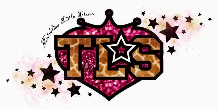 FSC TLS
