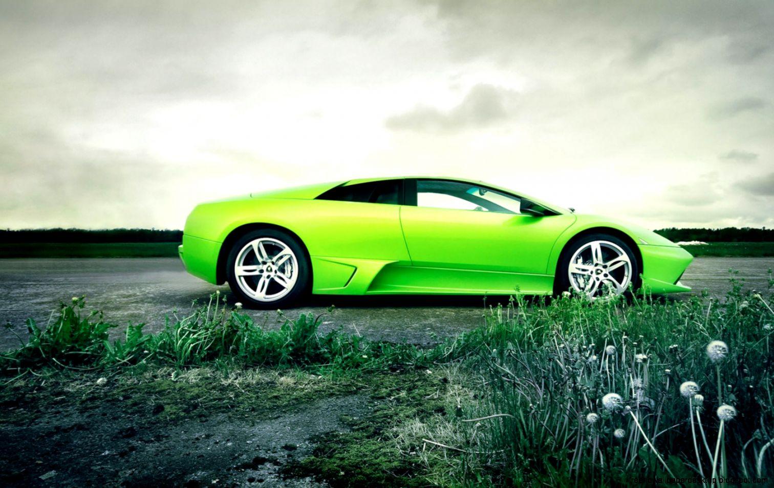 View Original Size. Lamborghini Murcielago ...