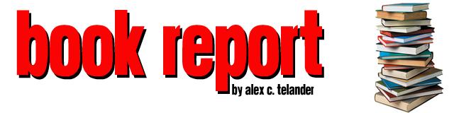 book report short story