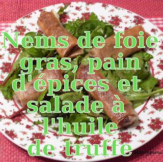 http://danslacuisinedhilary.blogspot.fr/2012/12/special-fetes-nems-de-foie-gras-au-pain.html