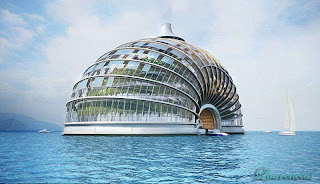 Bahtera-Nuh-di-Rusia-Ark-Hotel_2