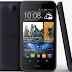 HTC Desire 210 Full Specs