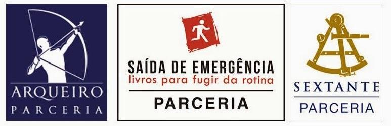 http://www.editoraarqueiro.com.br/