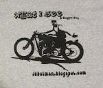 Blog Shirts