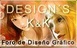 DESIGN`S K&K