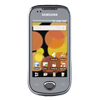 Samsung Galaxy Appollo i5801