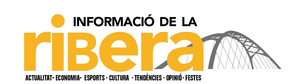 Informaci de la Ribera