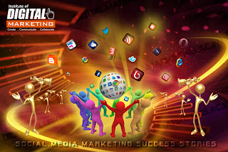 Social Media Training Pune, Institute of digital marketing, http://digitalmarketing.ac.in/