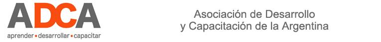 ADCA Argentina