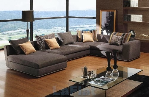 Modern Living Room Furniture Ideasv