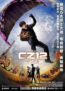 Sinopsis-Film-Chinese-Zodiac