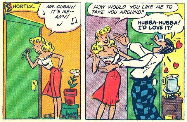 farmer-daughter-porn-comics