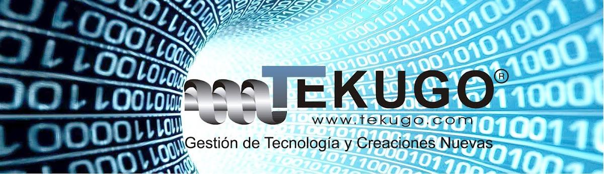 Gestión de Tecnología por medio de Patentes
