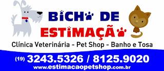 http://www.estimacaopetshop.com.br