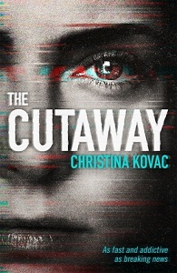 The Cutaway / Giveaway!