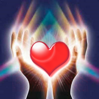 April 25, 2011 Prayer Discussion HealingWithLove2