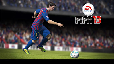 telecharger fifa 13 pc gratuit complet