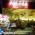 KimchiHaru Korean Restaurant @ IOI Boulevard, Puchong