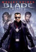Blade Trinity (Blade 3) (2004)