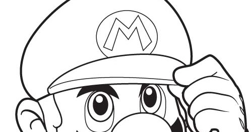 Kubus Puchatek Kolorowanki 26 as well mfw Architekten as well Fr axel S Design additionally 9 Free Mario Bros Coloring Pages For in addition 3d View. on admin