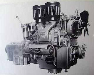 ЯАЗ-204 — двухтактный четырёхцилиндровый дизельный двигатель для грузовых автомобилей, выпускавшийся на Ярославском автомобильном заводе