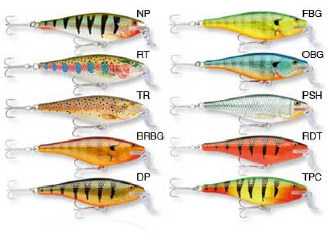 сухие прикормки для рыбалки руками