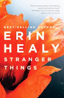 http://www.erinhealy.com/2013/10/26/stranger-things/