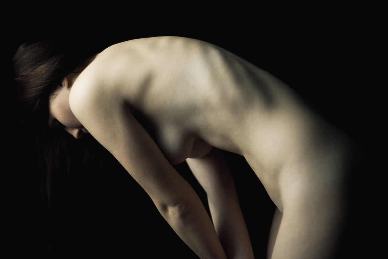 ©Ino Zeljak - /Fragment/ Fotografía | Photography