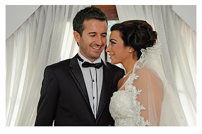 DK Photography M24%252B Melisa & Ozay's Wedding in Marmaris,Turkiye | A Traditional Turkish Wedding