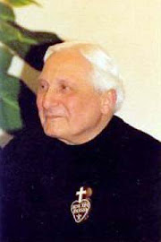 Quem foi Pe. Enrico Zoffoli?