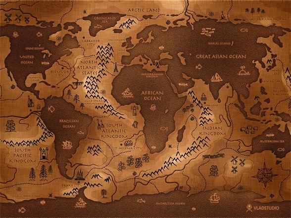IMAGE(http://3.bp.blogspot.com/-DnrU6Kl7Q-0/ULppyxvfQpI/AAAAAAAAXK4/euiHdHQtMe0/s640/inverted+world.jpg)