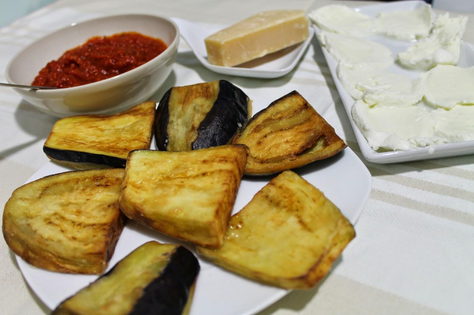 ingredientes-para-berenjenas-a-la-parmesana-blog-justy-entre-fogones-y-copla.jpg