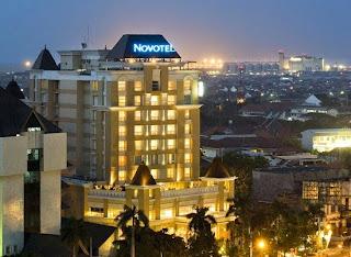 Hotel Novotel Semarang, Rental Motor, Rental Motor Semarang, Sewa Motor, Sewa Motor Semarang, Rental Motor Murah Semarang, Sewa Motor Murah Semarang,