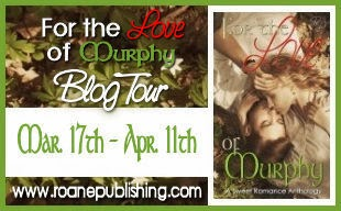 http://www.roanepublishing.com/for-the-love-of-murphy1.html