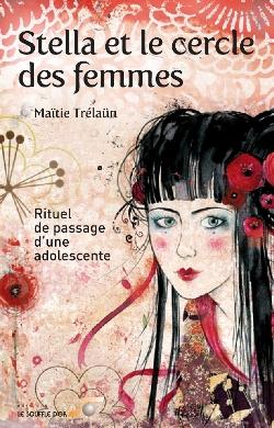 http://www.souffledor.fr/boutique/auteur_maitie-trelaun_726.html