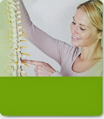 Port Adelaide Physiotherapy Paincare Pilates