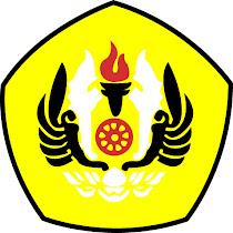 Logo UNPAD