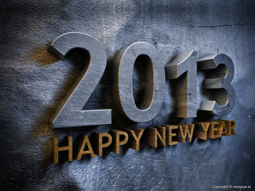 http://3.bp.blogspot.com/-Dnwkg4HEt90/UMhwAGAY2sI/AAAAAAAAAzU/69G5RCOeszk/s1600/happy-new-year-2013-wallpaper-1-1024x768.jpg
