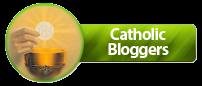 Saint Blogs Parish