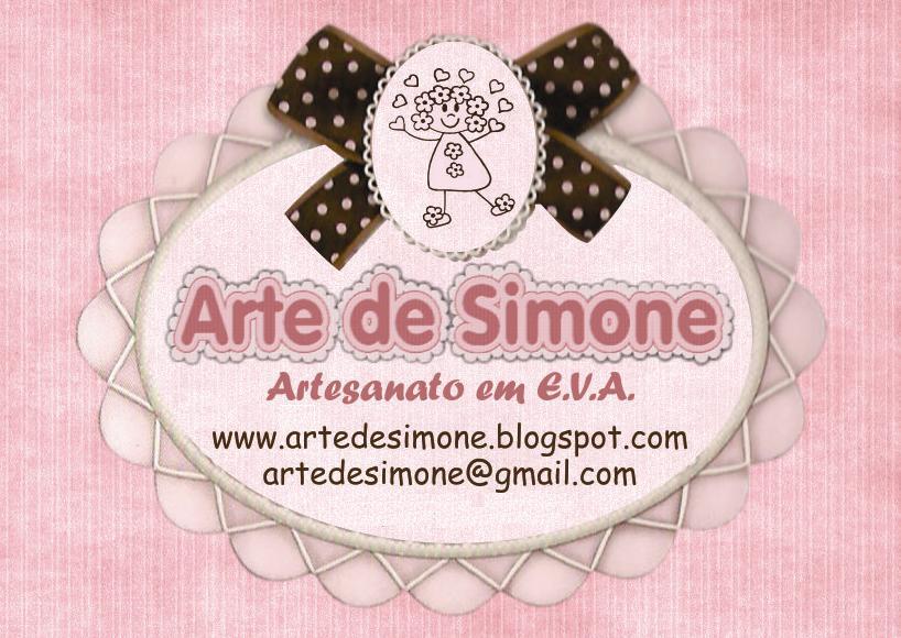 ARTE de SIMONE
