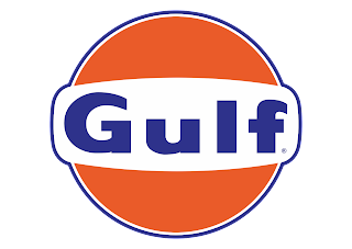 download Logo Gulf Vector