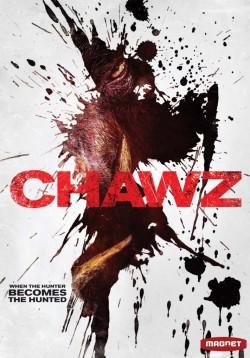 Ver Chawz (2011) Online
